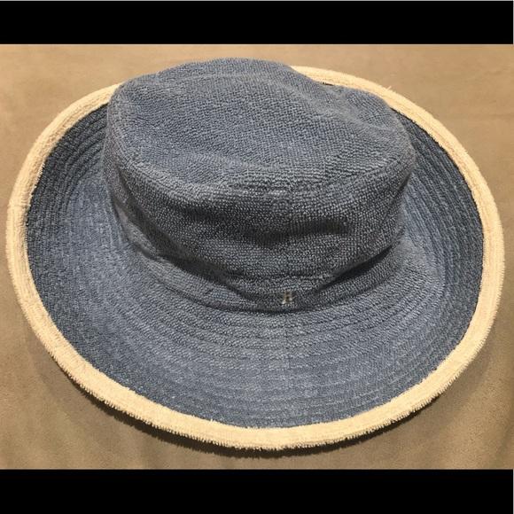 Select Size to Continue. M 5c27a1f3fe51510b685db24a. 56 hat ... b5c5d8aea2e7